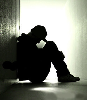 110309-loneliness